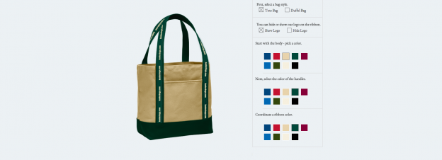 Banker Bag logo marketing branding business corporate gift clients customized duffel bags advertising gym bag employees holiday gift college swag bag duffel colors branding appreciation recruitment faculty school spirit