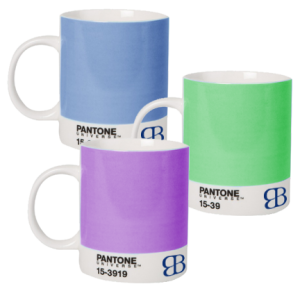 Employee Gift Ideas_Mugs_Pantone