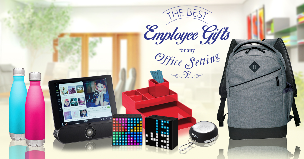 employee-gifts | BankerBags US