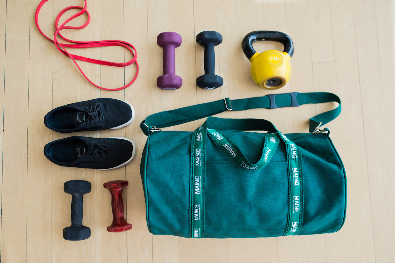 BankerBags_Gym