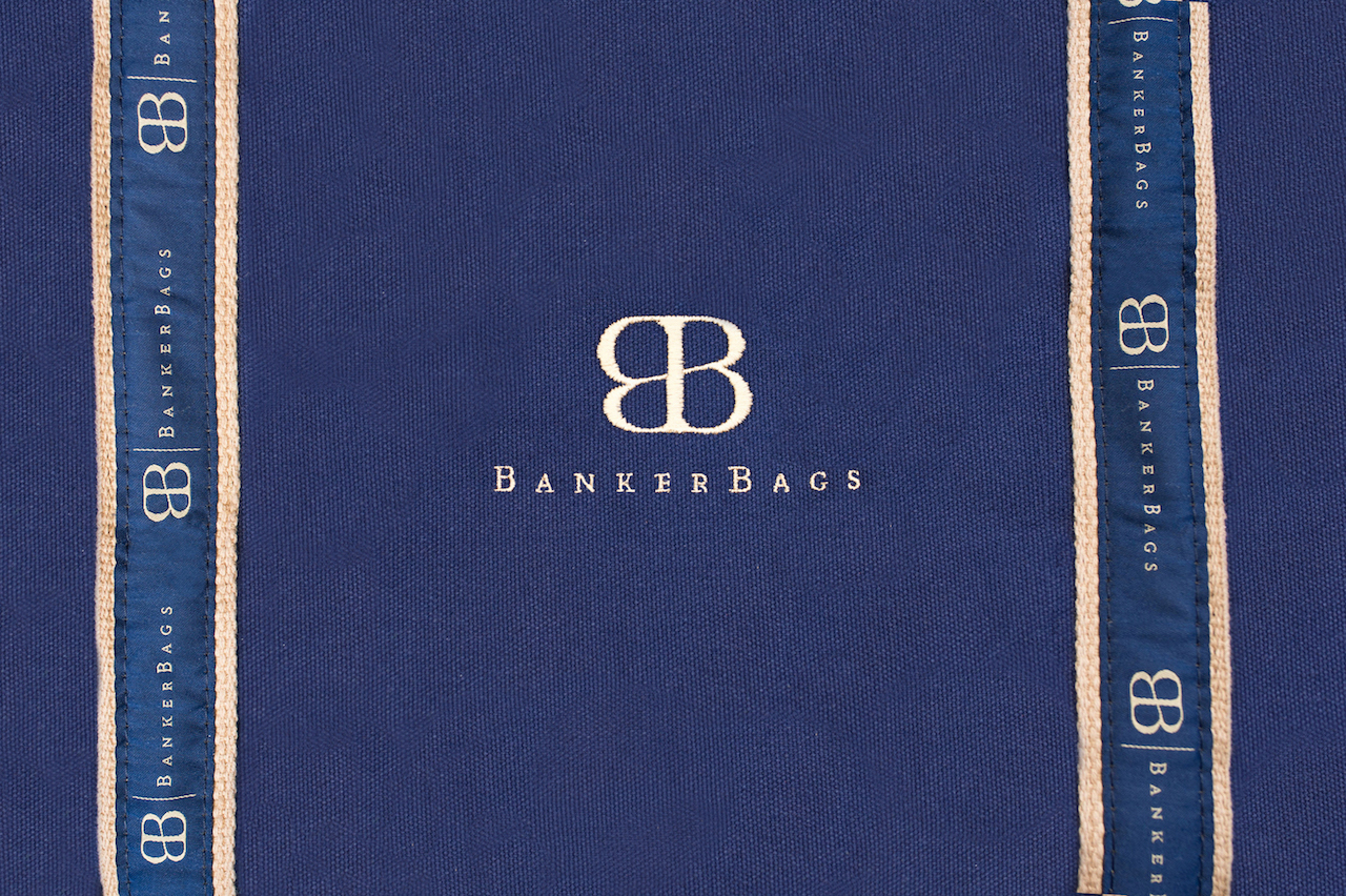 BankerBags VideoCard